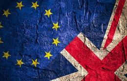 EU thúc Anh sớm ra đi: Muốn nhanh nhưng phải... từ từ