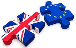 EU muốn hoàn tất đàm phán Brexit với Anh vào tháng 10/2018