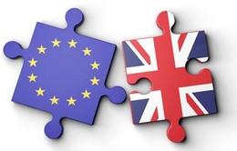 Công dân EU có thể tiếp tục ở lại Anh sau thời điểm Brexit