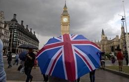 Kinh tế quốc tế đáng chú ý tuần qua (18-23/7): IMF hạ dự báo tăng trưởng kinh tế thế giới do Brexit