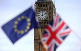 Phản ứng của thị trường châu Âu trước diễn biến Brexit