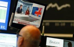 Anh: Hoạt động M&A lao dốc mạnh trong năm 2016 sau Brexit