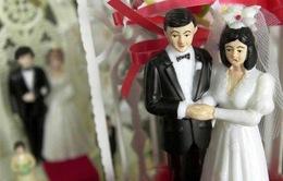 Vấn nạn buôn bán phụ nữ làm cô dâu ở Trung Quốc
