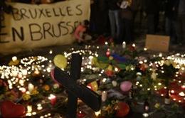Mỹ xác nhận thêm 2 công dân thiệt mạng trong vụ tấn công khủng bố ở Brussels