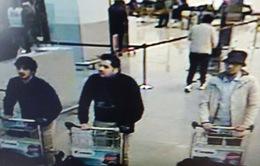 Kẻ đánh bom tự sát ở Bỉ để lại thư tuyệt mệnh cho mẹ