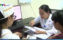 Mô hình bác sĩ gia đình giúp giảm tải bệnh viện công