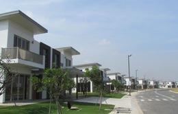 Người nước ngoài thiếu thông tin khi mua nhà tại Việt Nam