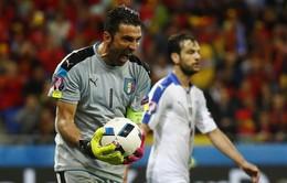 Nếu có thủ thành này, Barca đã đỡ khổ sở suốt bao năm qua!