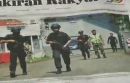 Người dân Indonesia đồng tình việc tử hình những kẻ buôn lậu ma túy
