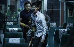 """Bom tấn điện ảnh Hàn """"Train to Busan"""" sẽ có bản Hollywood"""