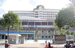 Làm rõ nguyên nhân một bệnh nhân tử vong tại Cần Thơ từ Hàn Quốc trở về
