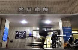 Nhật Bản điều tra nghi án 48 người bị chết tại bệnh viện do đầu độc