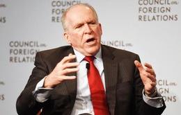 CIA cảnh báo IS muốn tấn công kiểu Istanbul ở Mỹ