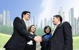 Giao dịch BĐS trên Địa Ốc Thủ Đô: Hiệu quả và đáng tin cậy