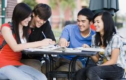 Đại học Kinh tế Quốc dân tiếp nhận du học sinh về nước do dịch COVID-19