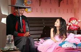"""Hài hước """"Gia đình phép thuật"""" trên VTVcab 21 - Sao TV"""