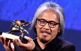 Phim Philippines bất ngờ đoạt giải cao nhất tại LHP Venice lần thứ 73