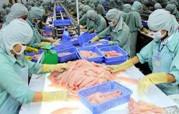 Thêm 2 doanh nghiệp Việt Nam được xuất khẩu cá da trơn vào Mỹ