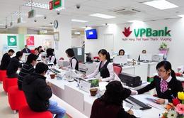 VPBank lần đầu lọt top 50 thương hiệu giá trị nhất Việt Nam