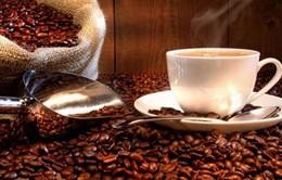 Cần công khai thành phần trong sản phẩm cà phê