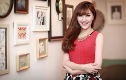Bích Phương hào hứng tìm kiếm tài năng nhí cho Vietnam Idol Kids