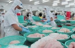 45 cơ sở chế biến được xuất khẩu cá tra, cá basa sang Mỹ