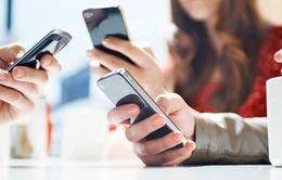 Kiểm tra dịch vụ lạ trên thuê bao điện thoại bằng cách nào?
