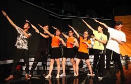 THTT: Gala chung kết Vietnam's Got Talent 2016 (21h15, VTV3)