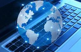 Cách tăng tốc Internet cho máy tính, PC, Laptop
