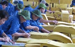 TP.HCM tổ chức lại 13 cơ sở cai nghiện ma túy