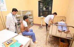Đà Nẵng đề xuất thành lập bệnh viện cai nghiện ma túy