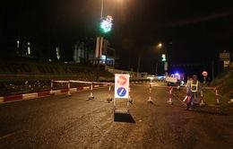 Lâm Đồng duy trì lệnh cấm xe qua đèo Prenn vào ban đêm