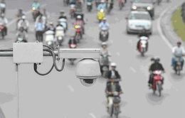 Xử lý vi phạm giao thông bằng video do người dân cung cấp