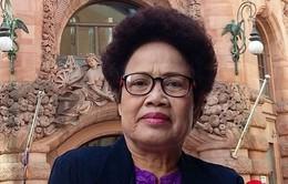 Campuchia tước quyền miễn trừ 1 Thượng nghị sĩ