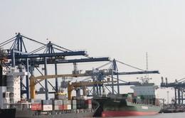 Các chỉ số kinh tế của TP.HCM tăng trưởng tích cực