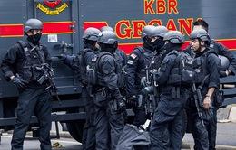 Indonesia huy động 4.000 cảnh sát bảo vệ an ninh Hội nghị OIC