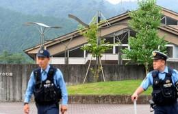 Tấn công bằng dao ở Nhật Bản: Nghi phạm từng là nhân viên của cơ sở dành cho người tàn tật
