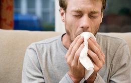 Nguyên nhân và triệu chứng hen phế quản