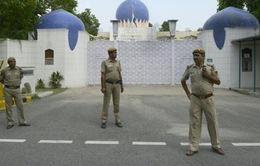 Ấn Độ phản ứng trước việc Pakistan trục xuất quan chức ngoại giao