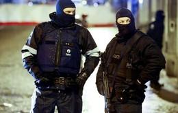 Bỉ bác cảnh báo nguy cơ tấn công tại châu Âu