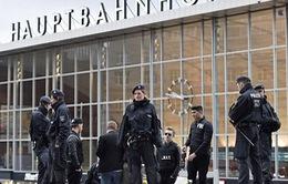 Đức: Thành phố Cologne siết chặt an ninh dịp Noel và năm mới