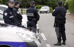 Nổ súng tại quán bar ở Pháp, 2 người thương vong