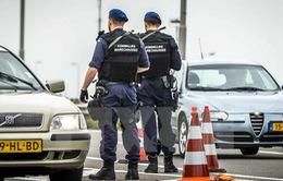 Hà Lan lo ngại làn sóng các tay súng thánh chiến trở về nước