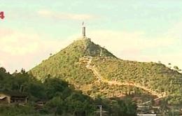 Phát triển Cao nguyên đá Đồng Văn thành Khu du lịch Quốc gia