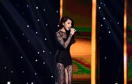 """Thần tượng Bolero 2016: Hotgirl Gia Lai làm """"dậy sóng"""" ghế nóng"""