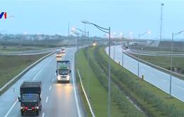 Hạ tầng giao thông - Lợi thế trong thu hút đầu tư nước ngoài tại Thái Nguyên