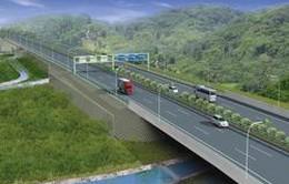 Sớm bàn giao mặt bằng dự án cao tốc Hòa Lạc - Hòa Bình