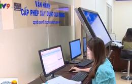 Quận Bình Tân (TP.HCM) triển khai cấp phép xây dựng qua mạng