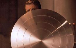 Vỏ tàu siêu tốc Hyperloop được bọc bằng… Vibranium