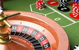 Nhật Bản xem xét hợp pháp hóa casino